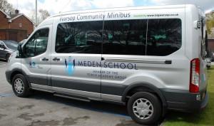 MinibusWeb
