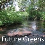 Future Greens