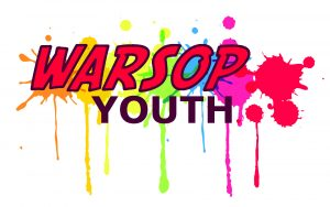 Warsop Youth